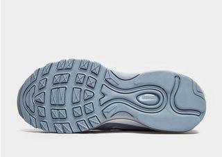 Nike Air Max 97 OG Kinder
