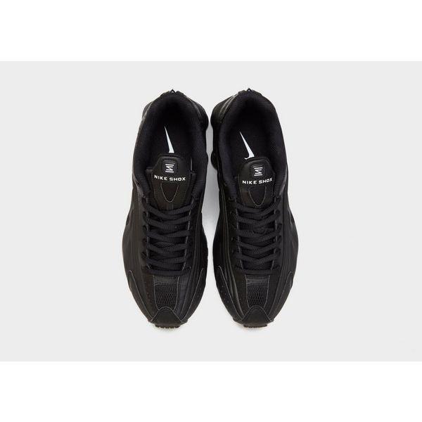 Nike Shox R4 Junior