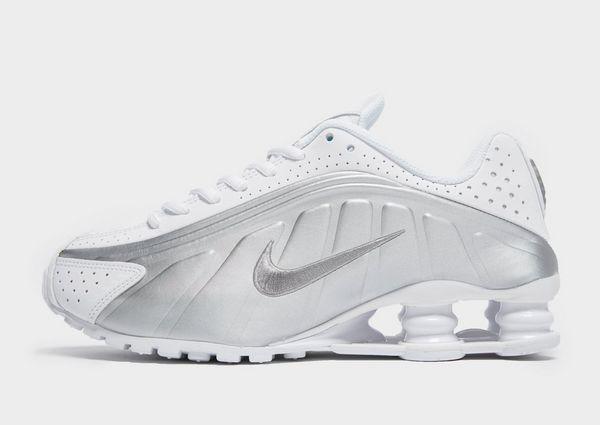 cheap for discount 60576 31224 Nike Shox R4 Junior