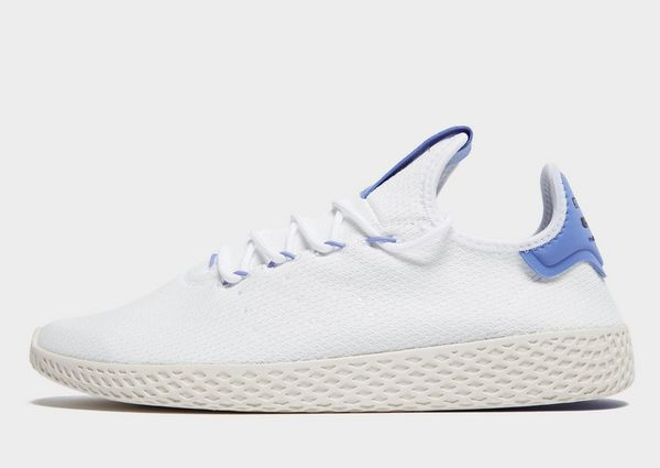 Sports Williams Pharrell Hu Originals Adidas Tennis HerrenJd X Y6bgf7y