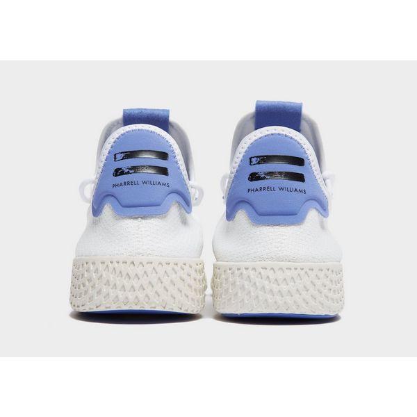 adidas Originals x Pharrell Williams Tennis Hu Heren