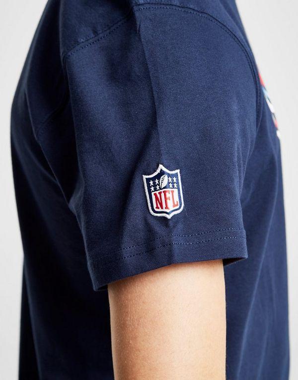 New Era NFL Tennessee Titans T-Shirt  9ca2ce16e