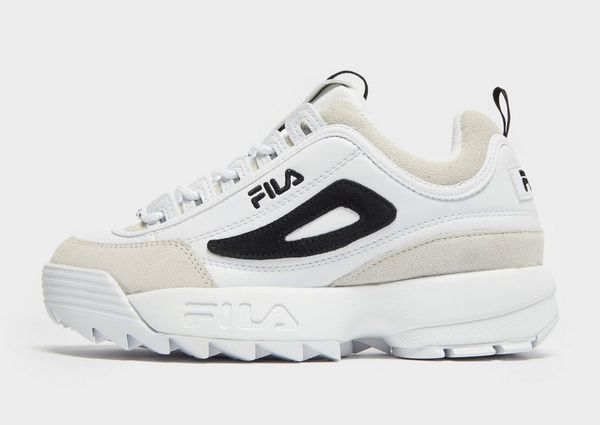 e8b8f1ac5ae Fila Disruptor II Dames | JD Sports