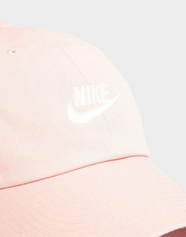 Nike Casquette Futura Washed H86