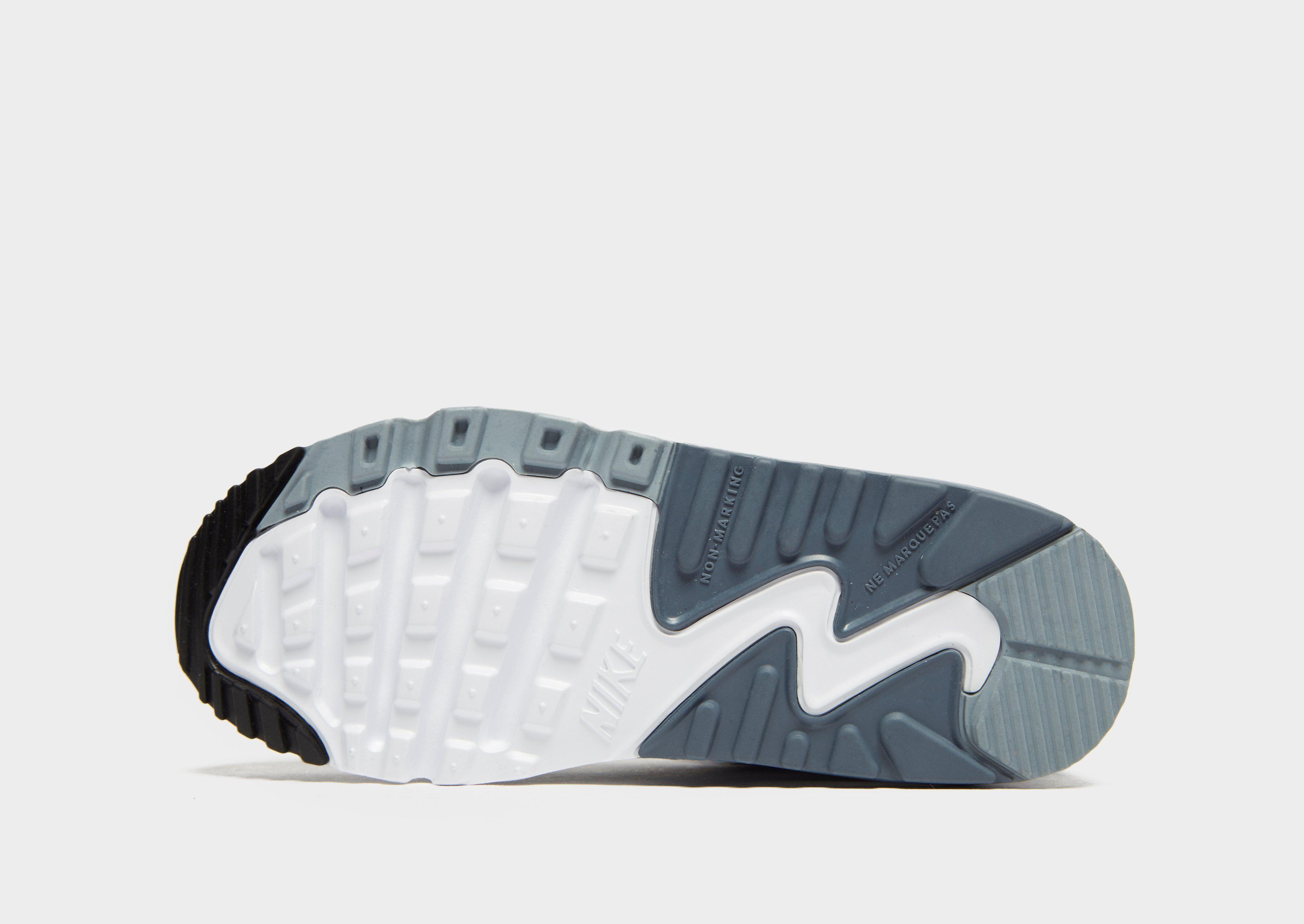 Nike Air Max 90 Kinderen