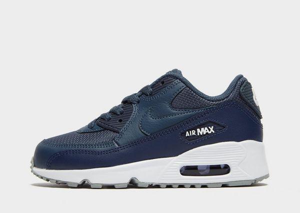 air max 90 garcon