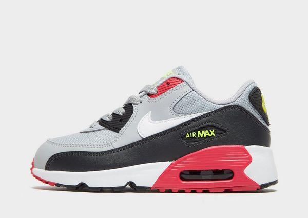 2fa304a709282 Nike Air Max 90 Enfant
