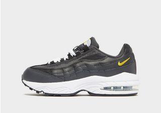Nike Air Max 95 Enfant | JD Sports