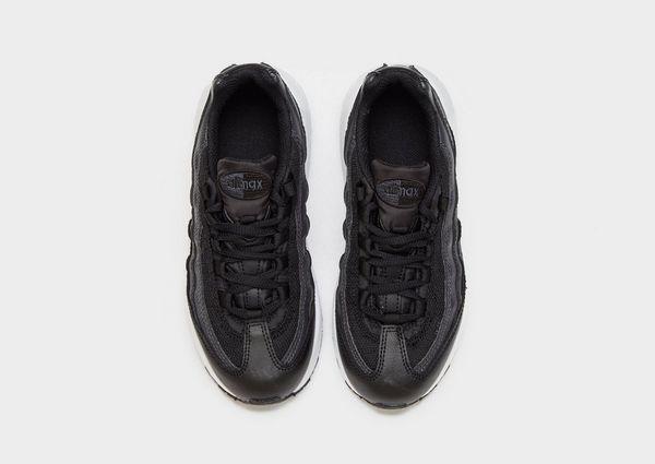 Nike Air Max 95 Kinderen