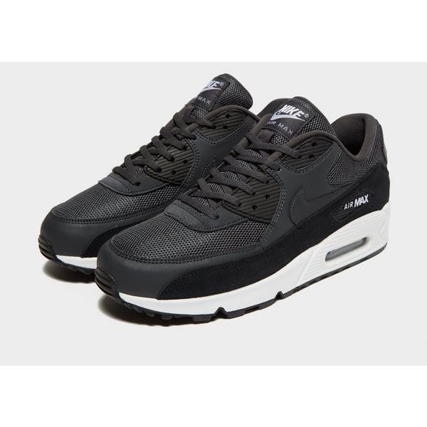 Nike Air Max 90 Essential Heren