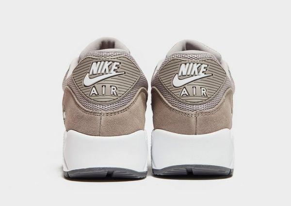 e99f6bfc082 Nike Air Max 90 Essential