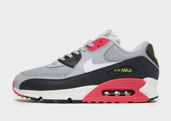 62c2b4e6b7549 Nike Air Max 90 Essential Homme | JD Sports