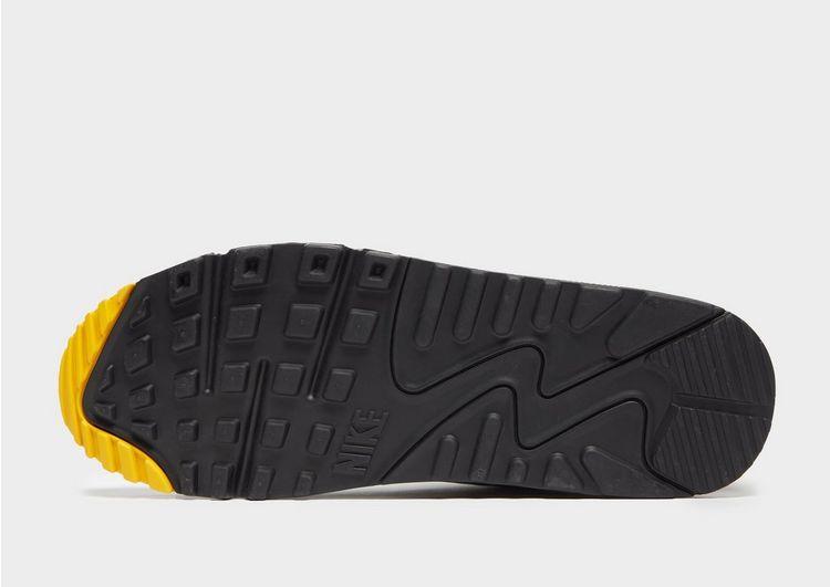 Nike Air Max 90 Essential Heren
