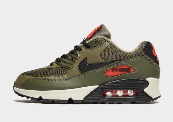 reputable site 09054 69207 Nike Air Max 90 Essential