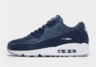 Nike Air Max 90 Essential Homme | JD Sports