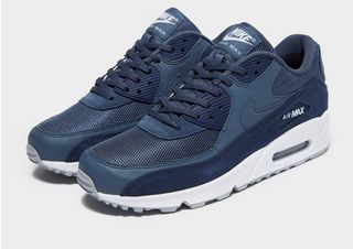 Nike Air Max 90 Essential Heren | JD Sports