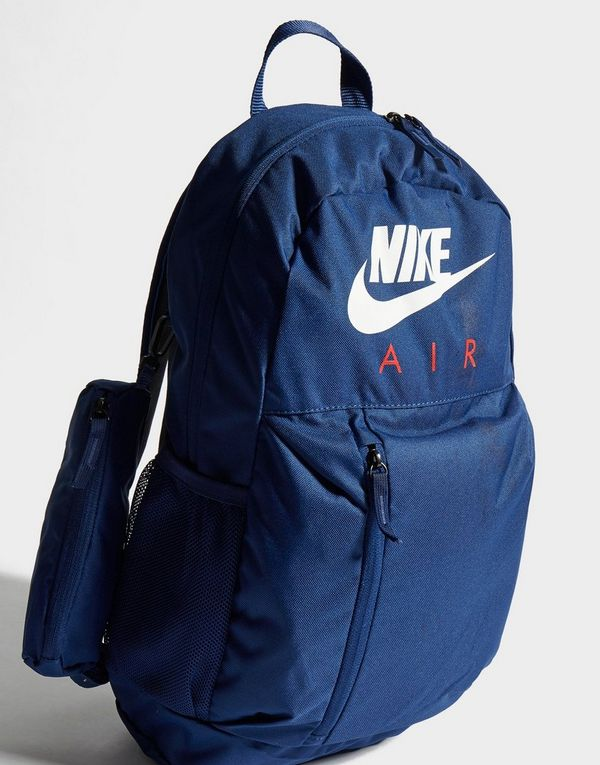 bf2a97d2ea Nike Sac à Dos Elemental Homme   JD Sports