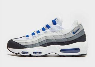 Nike Air Max 95 Homme   JD Sports