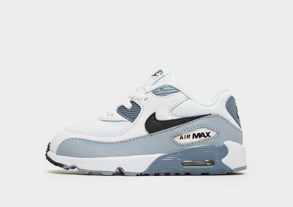 0743d7c30 Nike Air Max 90 Infant | JD Sports Ireland