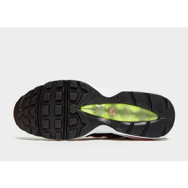 Nike Air Max 95 SE Homme