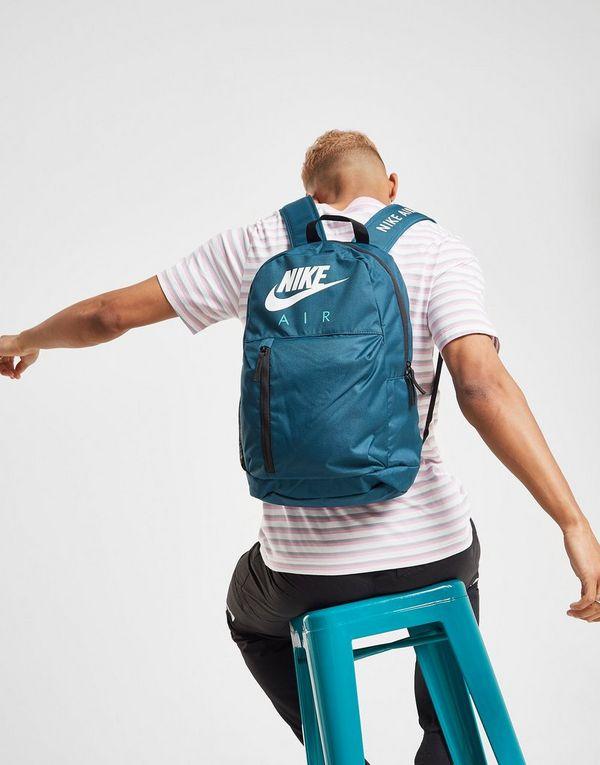 ba2f3bba4f Nike Sac à dos Elemental | JD Sports