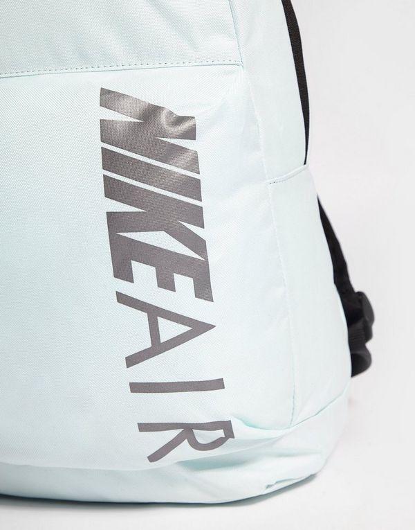 e30f282366 Nike Sac à dos Air Elemental | JD Sports