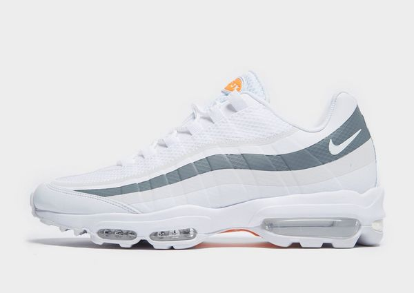 better buying cheap shopping Nike Air Max 95 Ultra SE | JD Sports