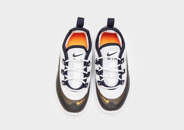 Nike Air Max 97 Ultra'17 Triple Black For Sale Head Jordan