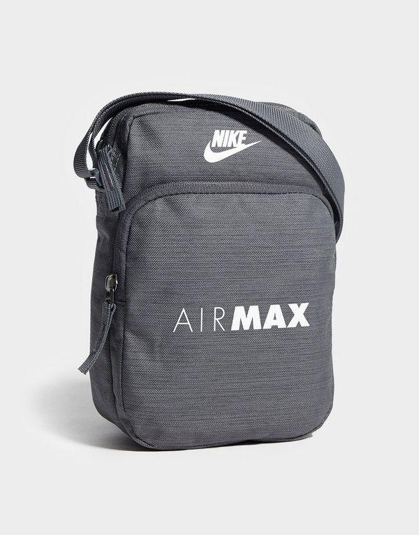 f4cae849f8 Nike Petit Sac à Bandoulière Air Max | JD Sports