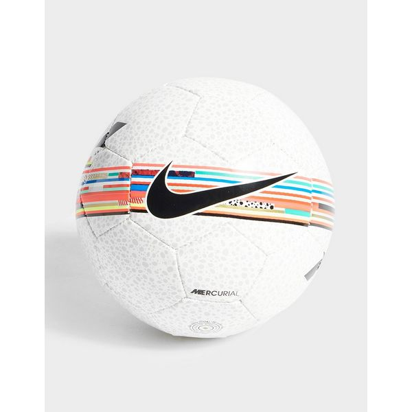 Nike Mercurial Mini Football