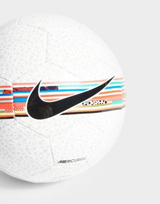 Nike Mercurial Mini Football