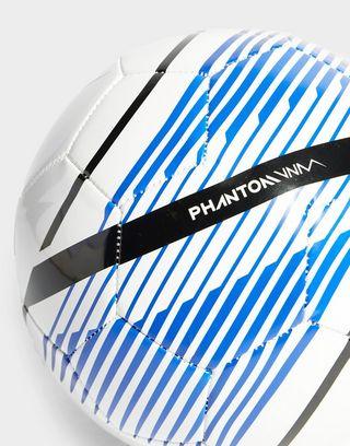 Nike Phantom Venom Football