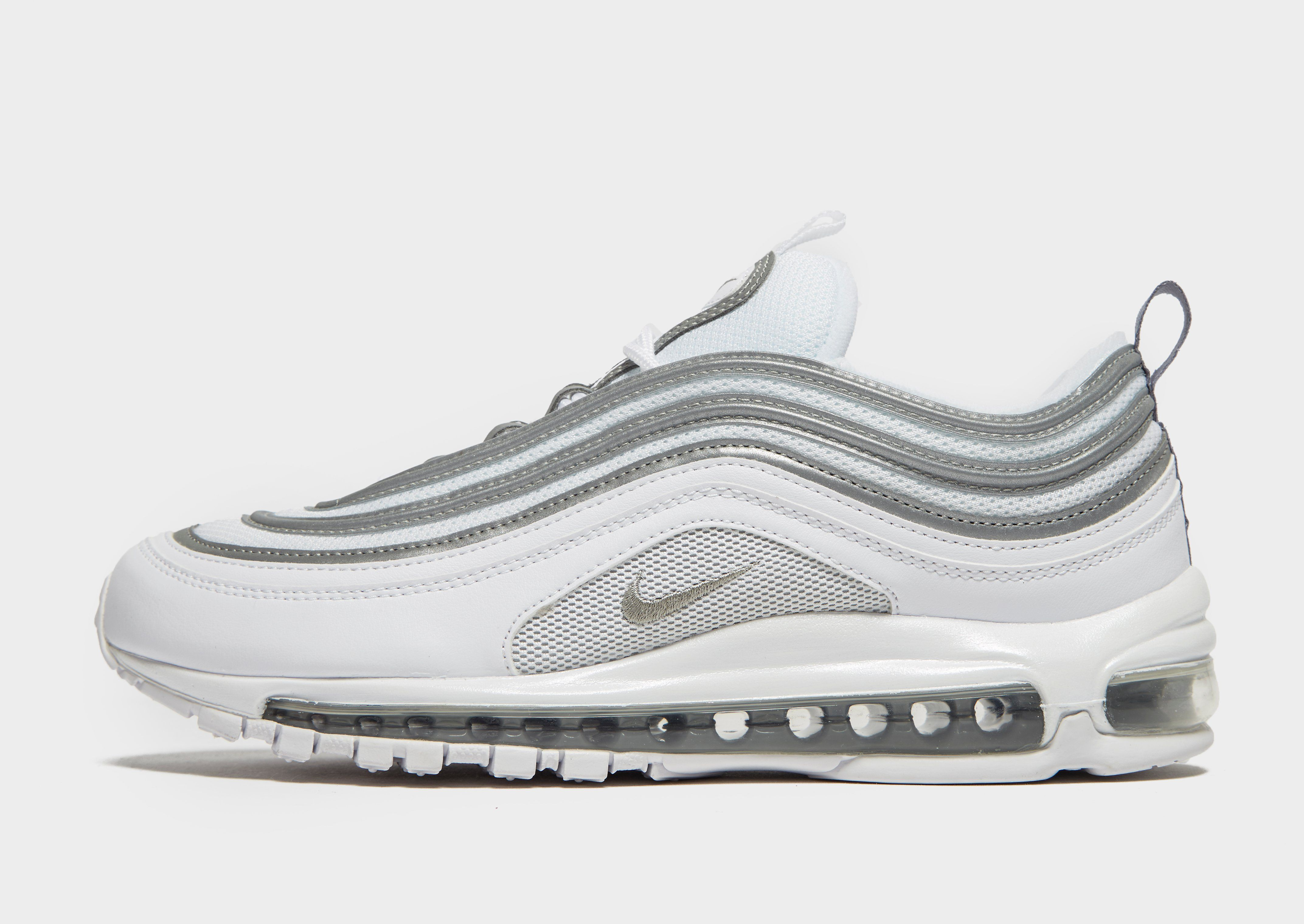new concept bf8d7 d42b7 Nike Air Max 97 Essential | JD Sports Ireland