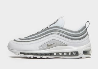 Nike Air Max 97 Essential Homme | JD Sports