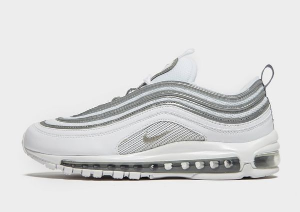 air max 97 wit heren