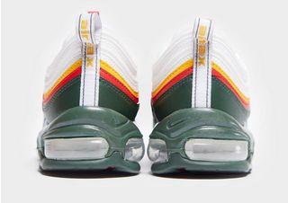 Nike Air Max 97 QS Homme