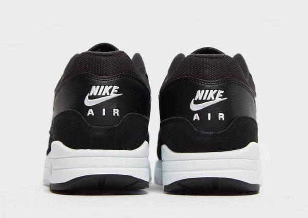 Los Angeles bdb4a f3611 Nike Air Max 1 Essential | JD Sports Ireland