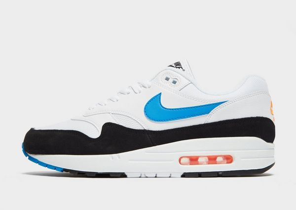 watch db8fd dd3d1 Nike Air Max 1 Essential Homme