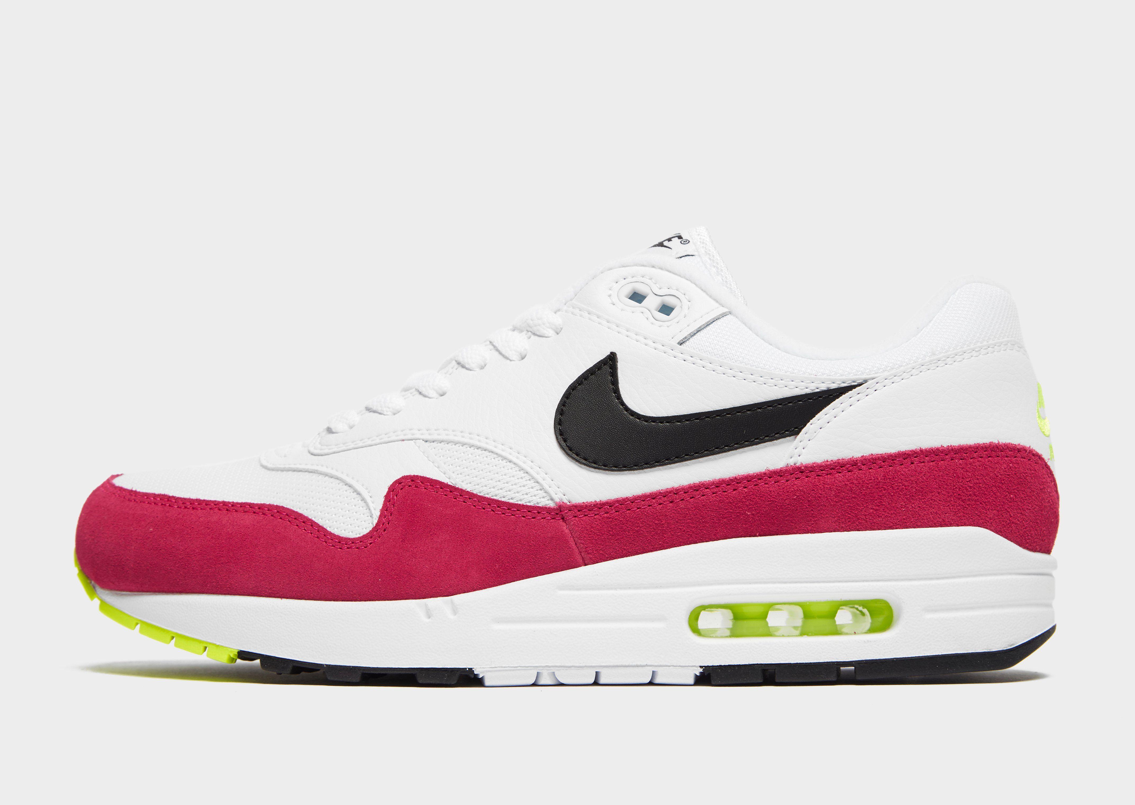8662fd279a0 Nike Air Max 1 Essential