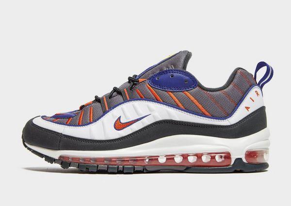 9731453d6c6 Nike Air Max 98 SE Homme