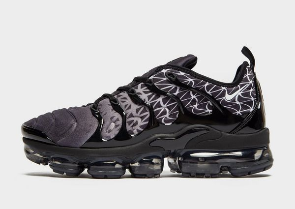44afc91fe6 Nike Air VaporMax Plus | JD Sports Ireland