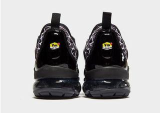 Nike Air Vapormax Plus Schuhe Sneaker Neu Herren: