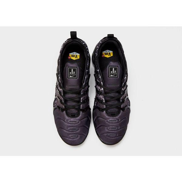 Nike Air VaporMax Plus Homme