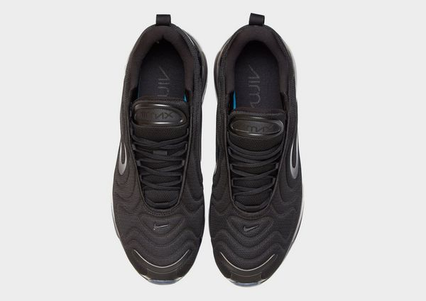 Nike Air Max 720 Herren