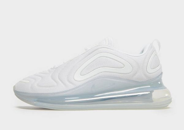 Nike Air Max 720 Homme | JD Sports