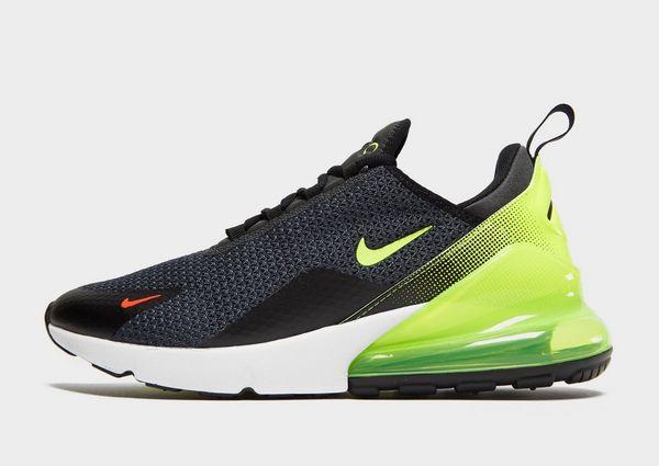 Nike Air Max 270 SE Heren