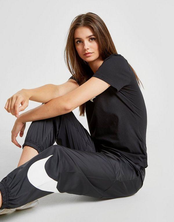 6fbb6cfa6 Nike Sportswear Swoosh Woven Pants