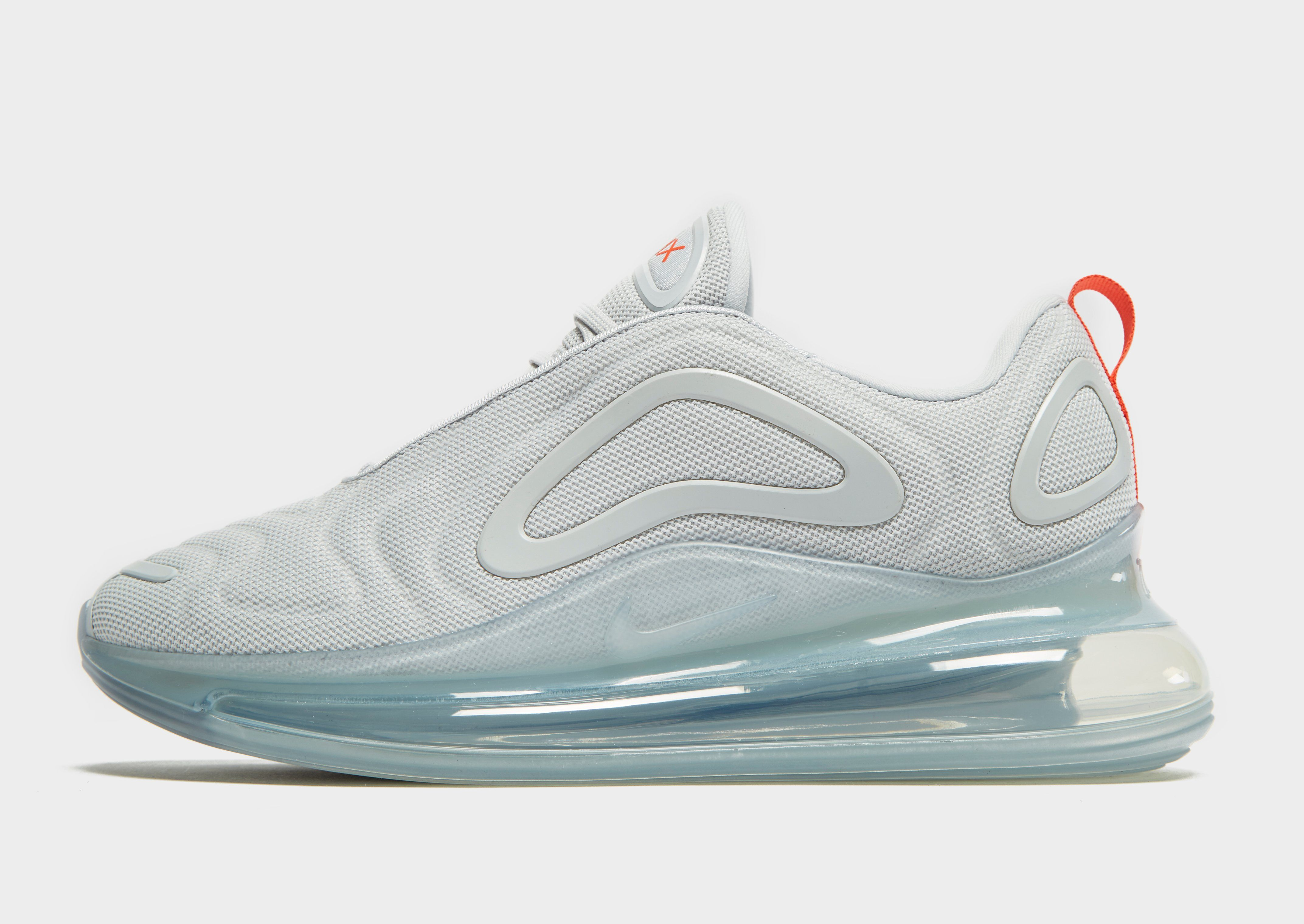 footwear quality design where can i buy Nike Air Max 720 | JD Sports