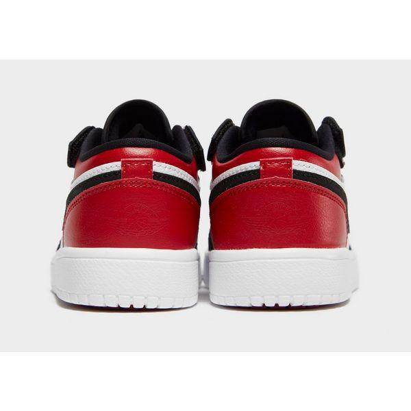 Jordan Air 1 Low Enfant