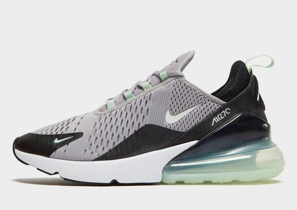 c323280843 Nike Air Max 270 | JD Sports Ireland
